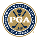 Pga logo icon