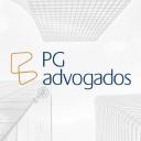 Pgadvogados.com
