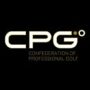 Pg As Of Europe logo icon