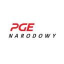 Pge Narodowy logo icon