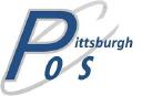 Pittsburgh POS on Elioplus