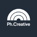 Creative logo icon
