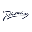 Read Phantasy Reviews