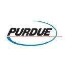 Opioid Abuse logo icon