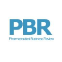 Pharmaceutical Business Review logo icon