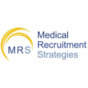 Medical Recruitment Strategies