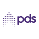 Pharmacy Development Services - Send cold emails to Pharmacy Development Services