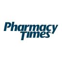 Pharmacy Times logo