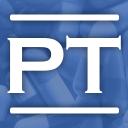 PharmacyTrainer Inc logo