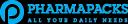 Read Pharmapacks.com Reviews