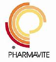 Pharmavite Company Logo