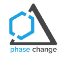 Phase Change Software