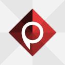 Phase Ware logo icon