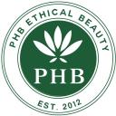 phbethicalbeauty.co.uk logo icon