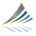 Phd Hospitality logo icon