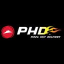 Promo Diskon PHD
