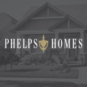 Phelps Homes logo