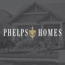 Phelps Homes logo