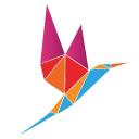 Phenix P2 P logo icon