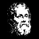 Phidiax on Elioplus