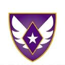 Phi Gamma Delta logo icon