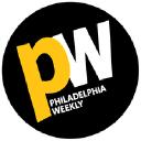 Philadelphia Weekly logo