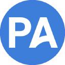 Philanthropy Awards ›› Philanthropy Australia logo icon
