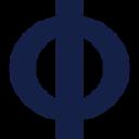 philenews.com logo icon