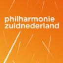 philharmonie zuidnederland logo
