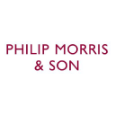 Read Philip Morris & Son Reviews