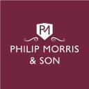 Read Philip Morris & Son Reviews
