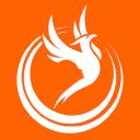 Philippe Douale logo icon
