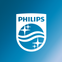 Philips logo icon