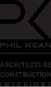 Phil Kean Designs Inc logo