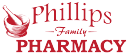 Read phillipsfamilypharmacy.com Reviews