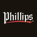 Phillips Crab House logo
