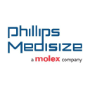Phillips-Medisize - Send cold emails to Phillips-Medisize