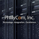 PhillyCom on Elioplus