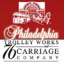 Big Bus Tours Philadelphia Company Logo