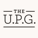 The Unemployed Philosophers Guild logo icon
