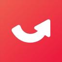 philosophie LLC logo