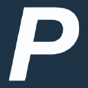 Phil Steele logo icon