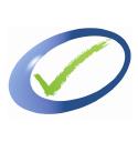 PT Phincon Logo