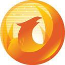 Phoenix Systems on Elioplus