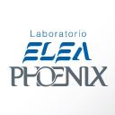 Laboratorios Phoenix SAICF - Send cold emails to Laboratorios Phoenix SAICF