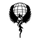 Phoenix Biz Solutions on Elioplus