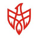 Phoenix Closures logo icon