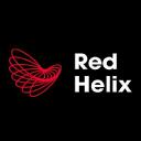 Phoenix Datacom on Elioplus