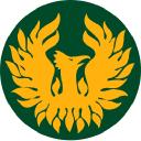 Phoenix Flower Shops Company Logo