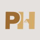 Phoenix Homes logo